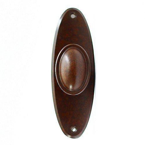 bakelite door knobs photo - 16