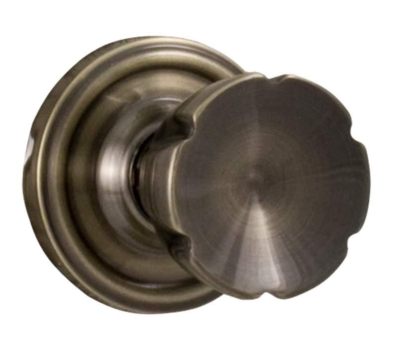 baldwin door knob parts photo - 3