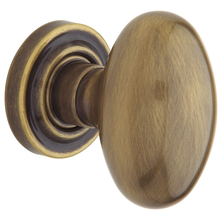 baldwin door knobs photo - 17