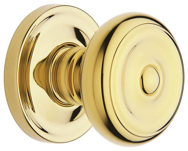 baldwin glass door knobs photo - 6