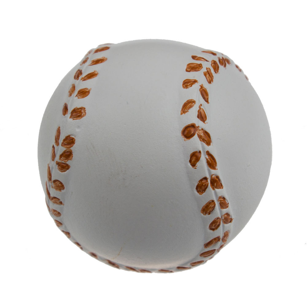 baseball door knob photo - 9