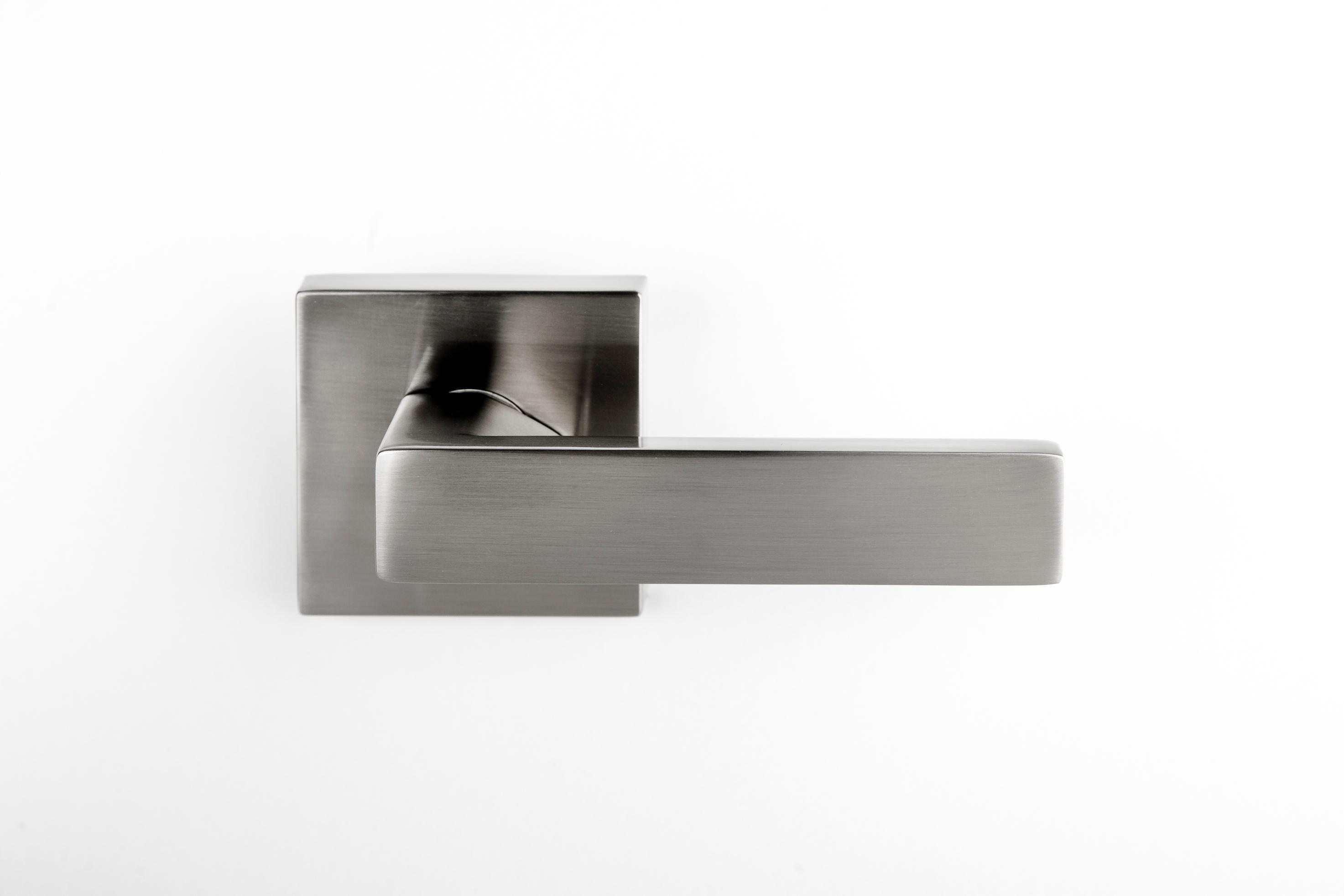 bathroom door knobs with locks photo - 13