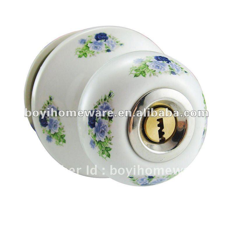 bathroom door knobs with locks photo - 14