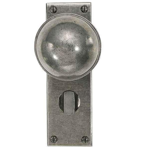 bathroom door knobs with locks photo - 15