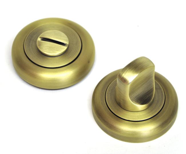 bathroom door knobs with locks photo - 18