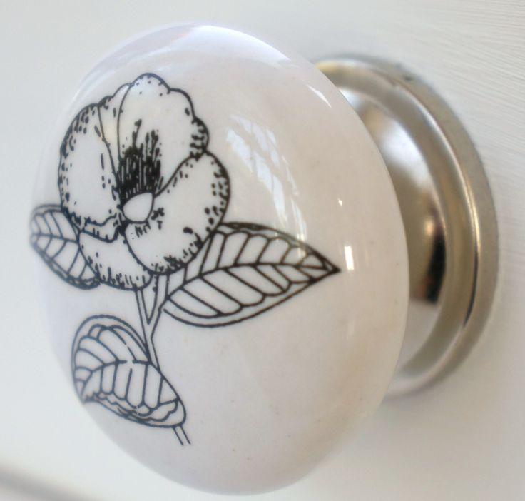 beautiful door knobs photo - 11