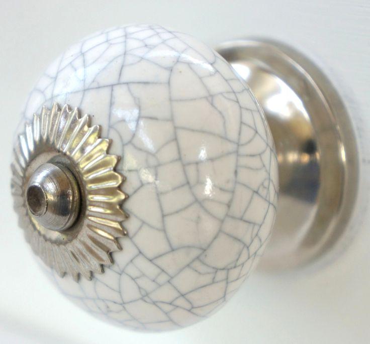 beautiful door knobs photo - 8