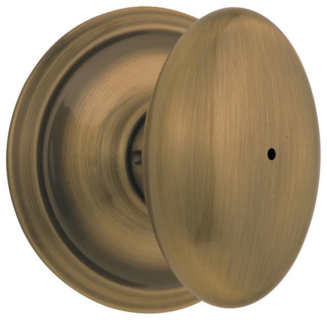 bed bath door knobs photo - 7