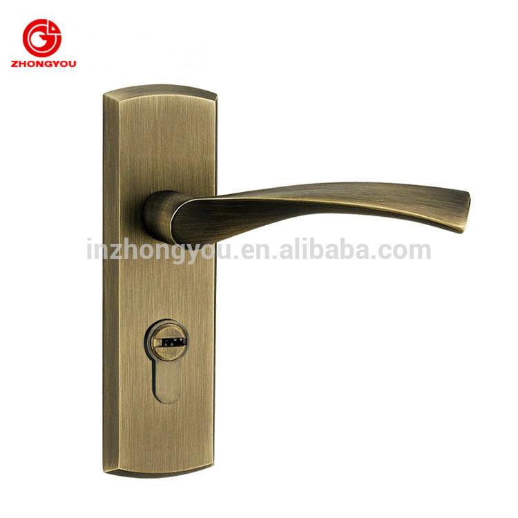 bedroom door knobs photo - 15