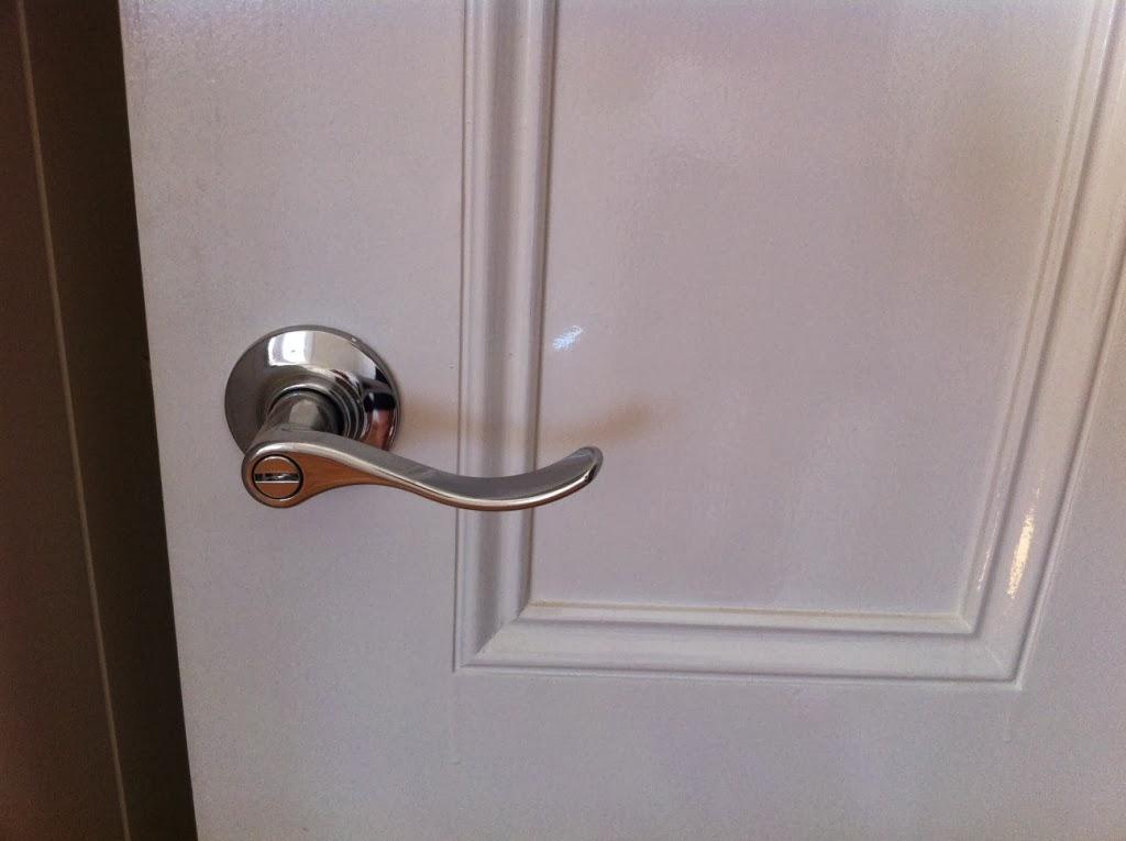 bedroom door knobs photo - 3