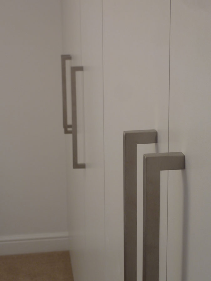 bedroom door knobs photo - 5