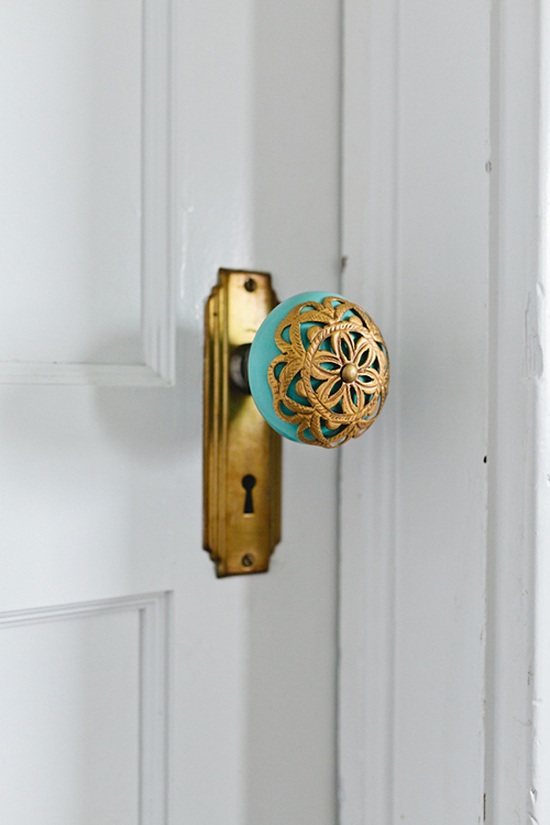 bedroom door knobs photo - 8