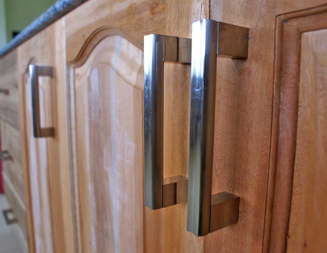 best place to buy door knobs photo - 14
