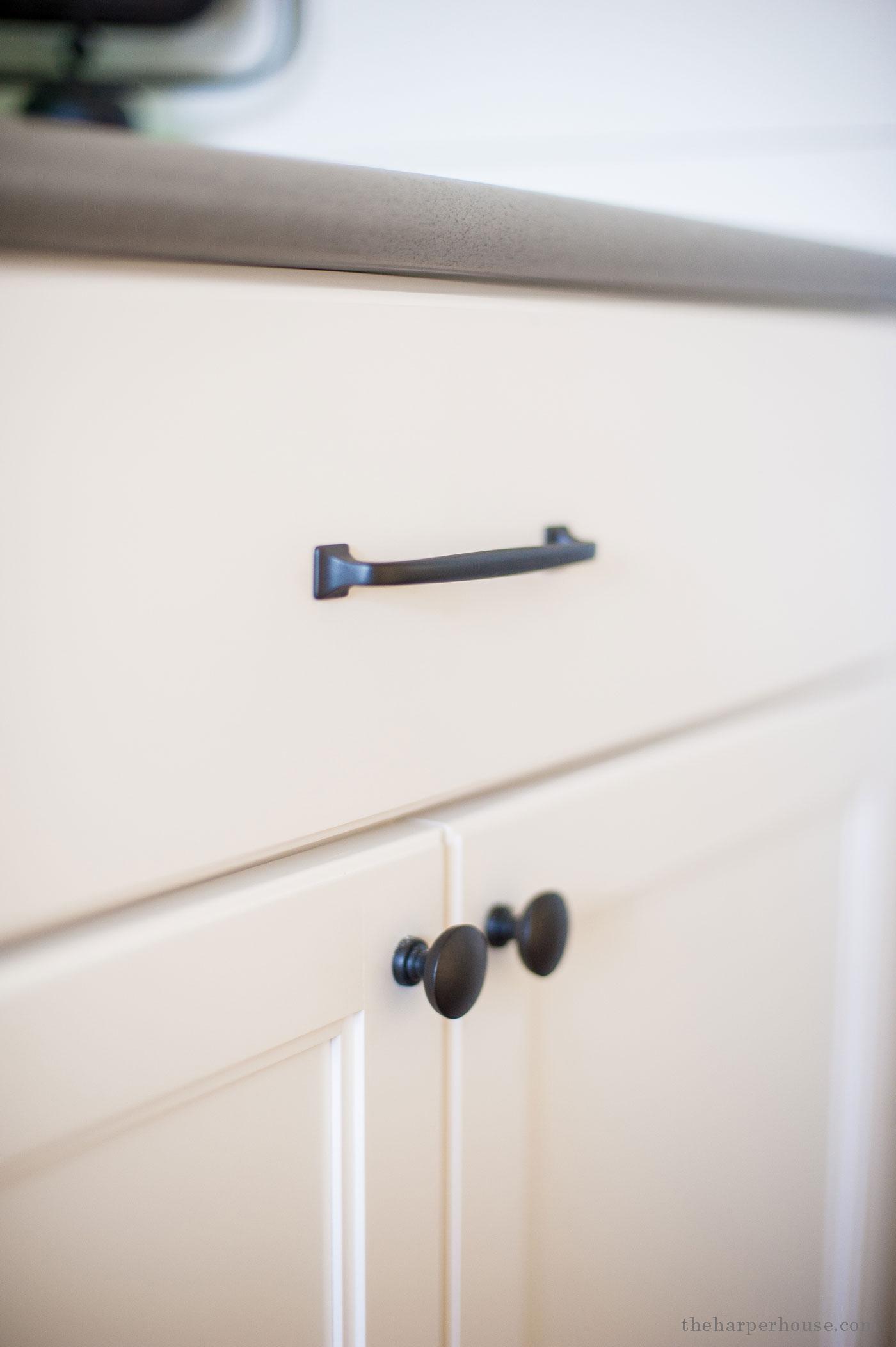 best place to buy door knobs photo - 5