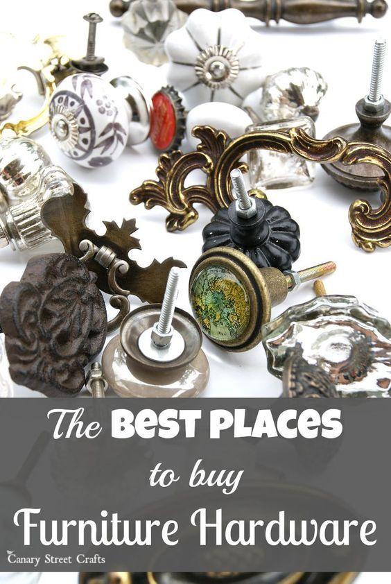 best place to buy door knobs photo - 7