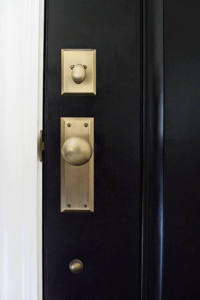 best quality door knobs photo - 14