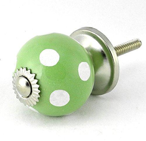 best quality door knobs photo - 16