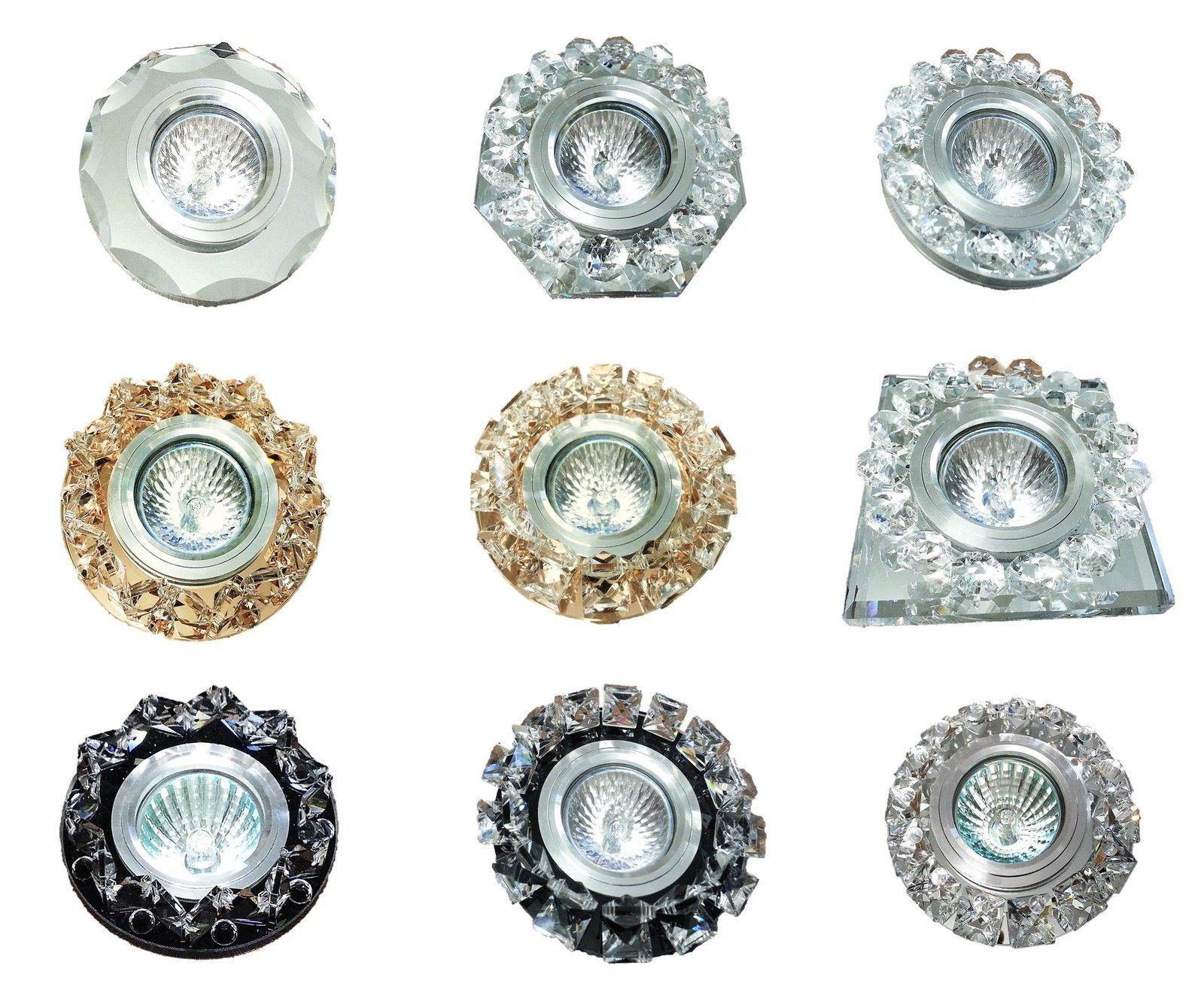 best quality door knobs photo - 19