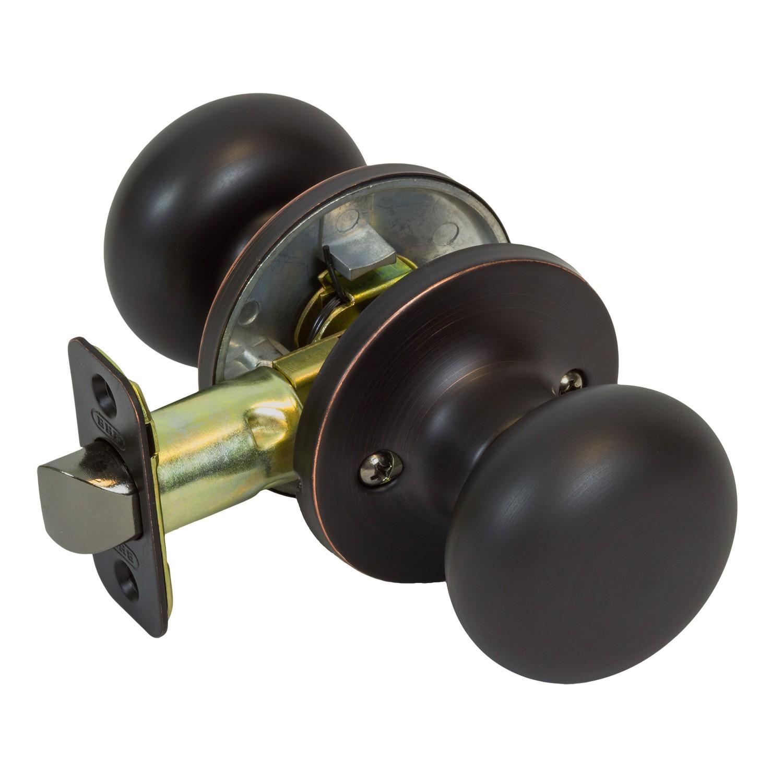 bhp door knobs photo - 16