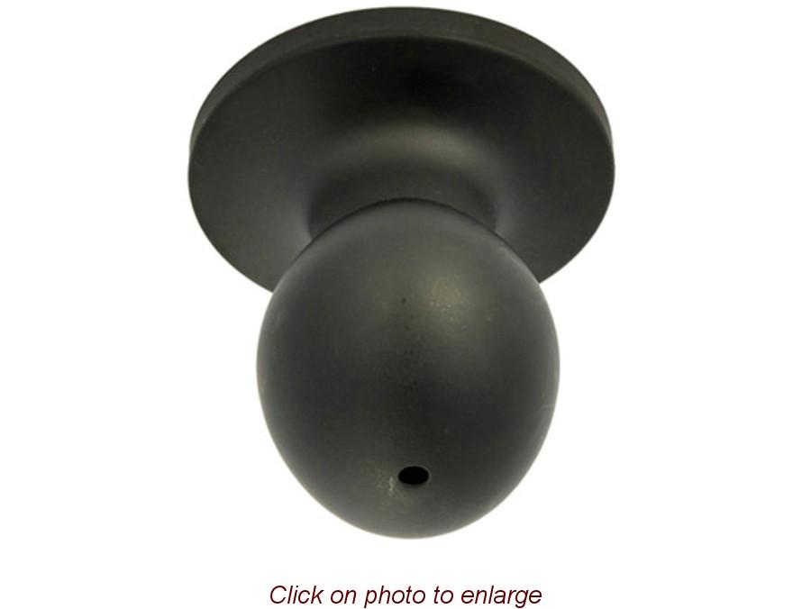 bhp door knobs photo - 2