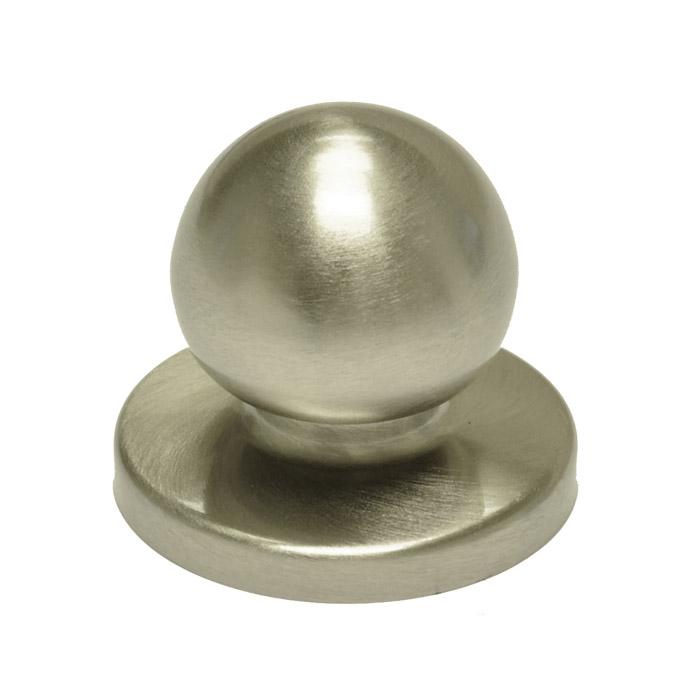 bifold door knobs photo - 1