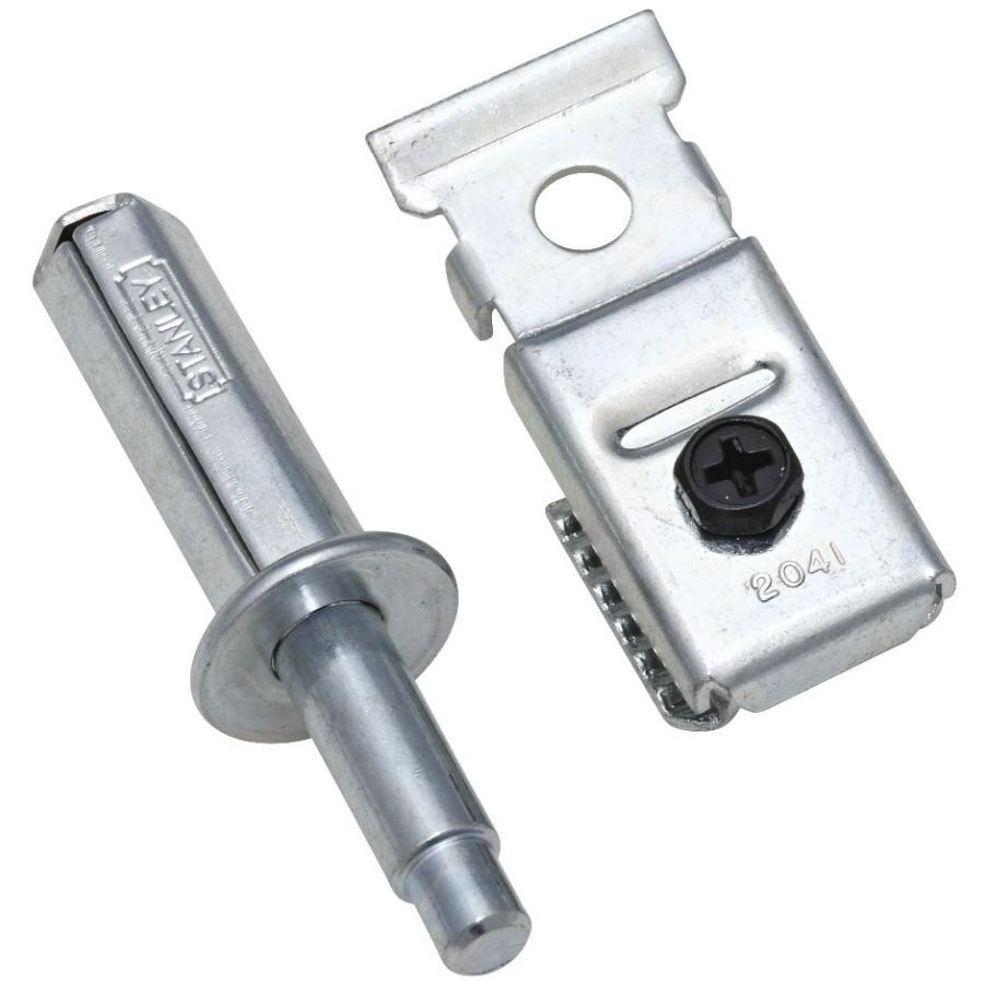 bifold door knobs photo - 20