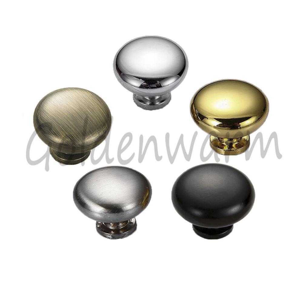 black kitchen door knobs photo - 11