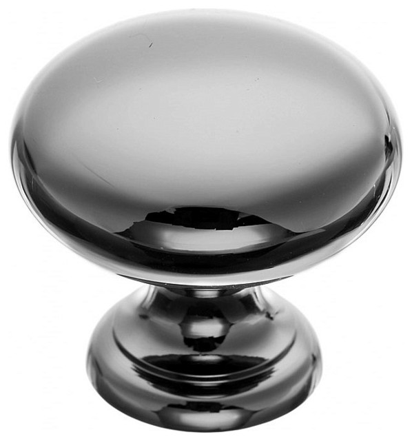 black nickel door knobs photo - 20