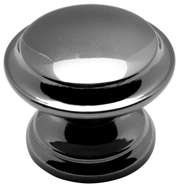 black nickel door knobs photo - 7