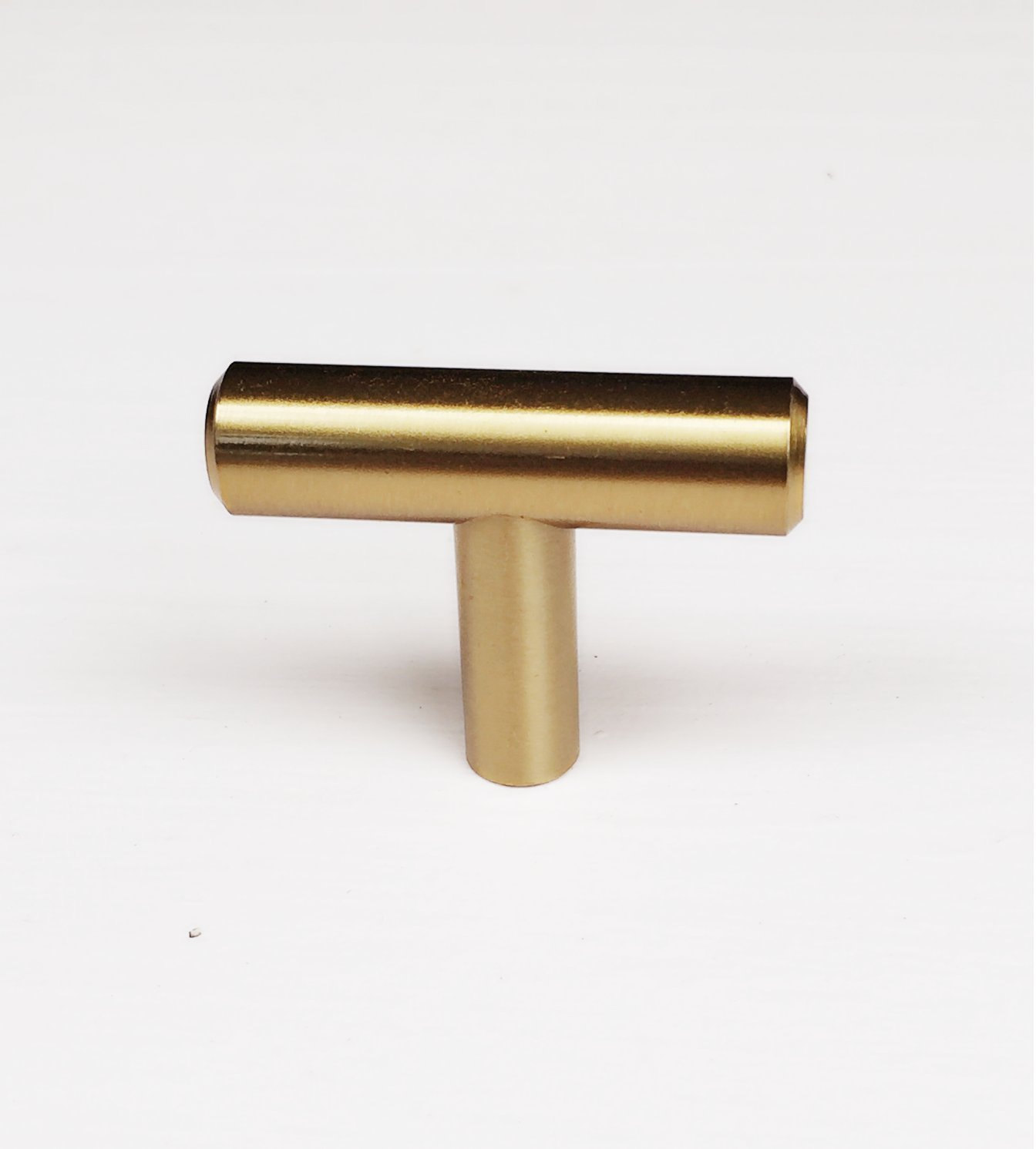 brass cupboard door knobs photo - 20