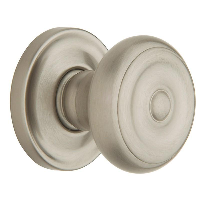 brass door knob photo - 11