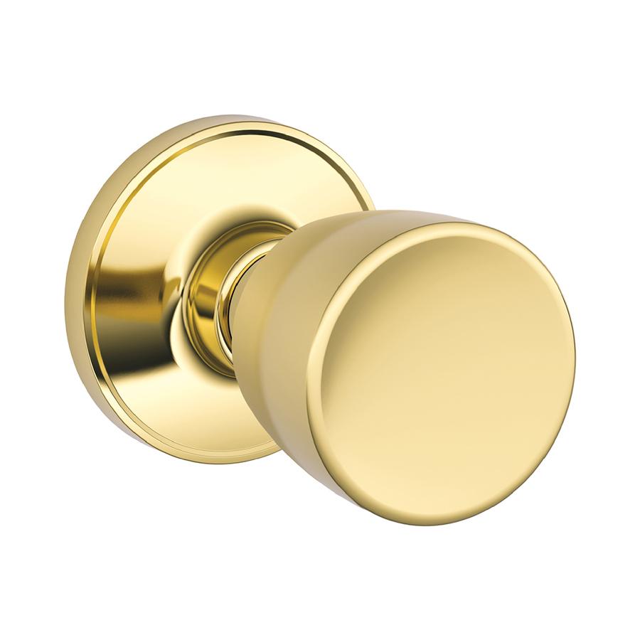 brass door knob photo - 16