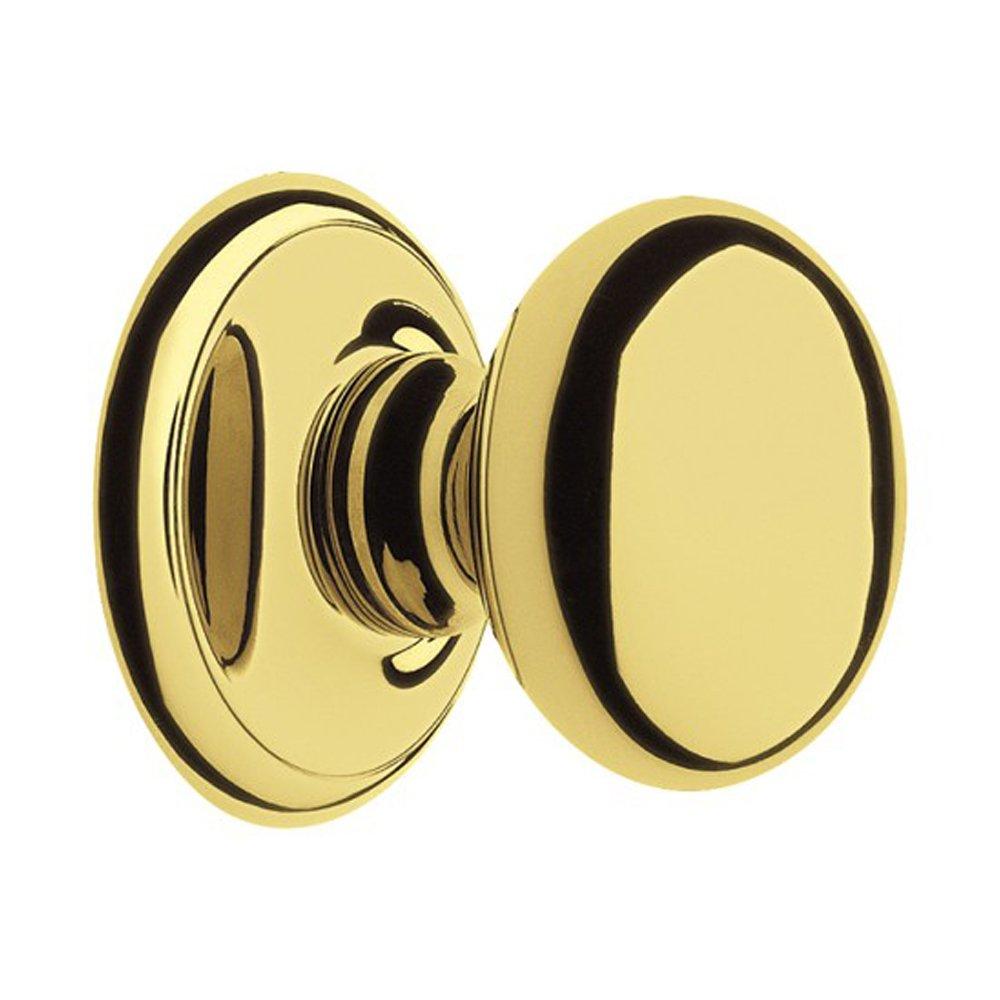 brass front door knob photo - 20