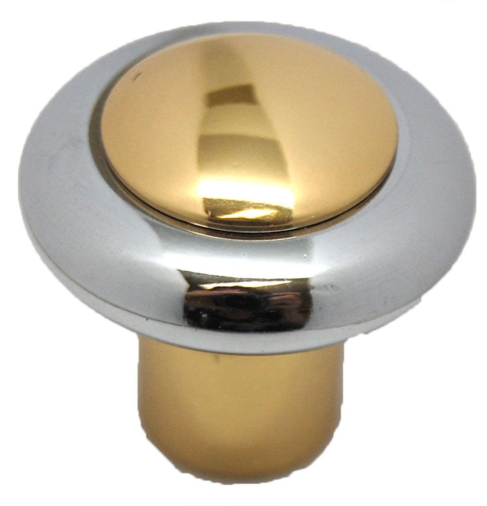 brass kitchen door knobs photo - 15