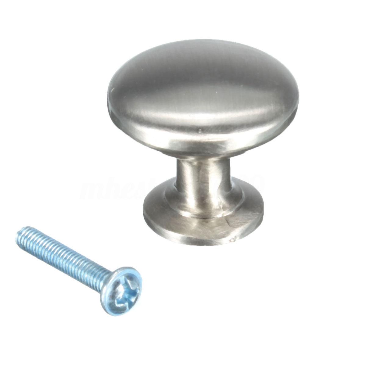 brass kitchen door knobs photo - 18