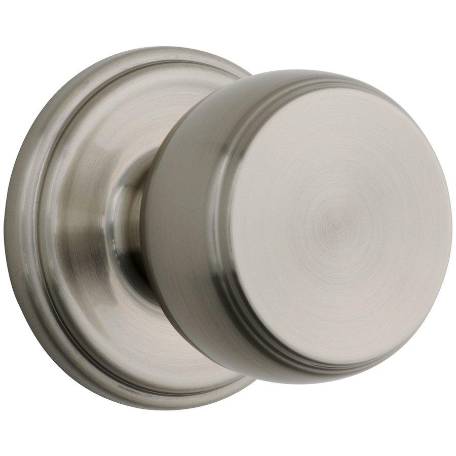 brinks door knobs photo - 14