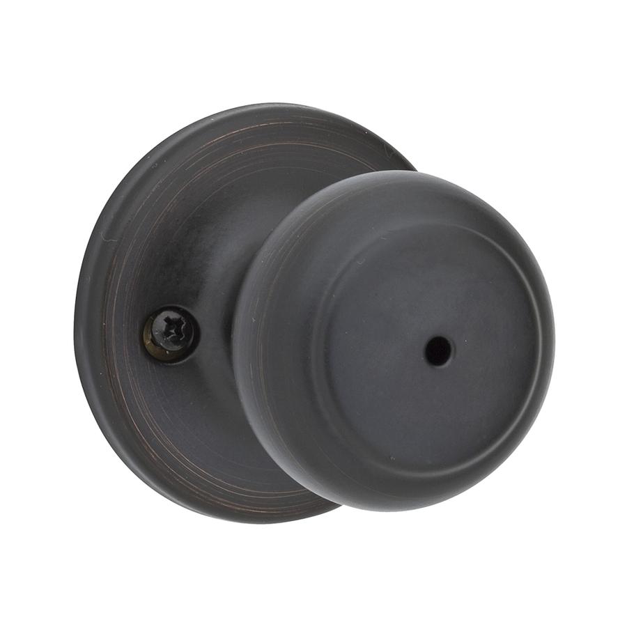 bronze interior door knobs photo - 16