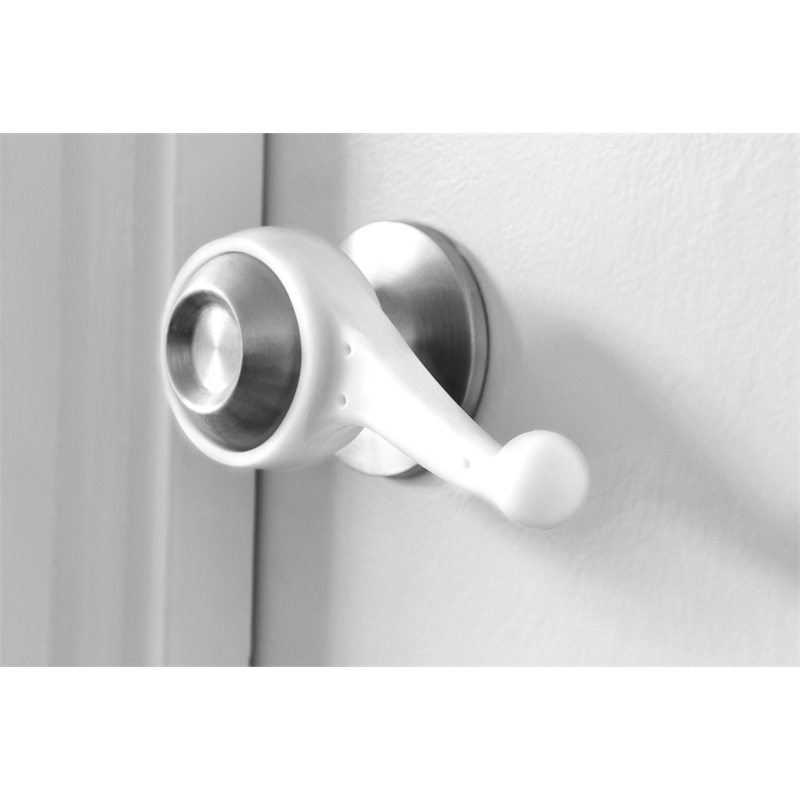 bunnings door knobs photo - 19