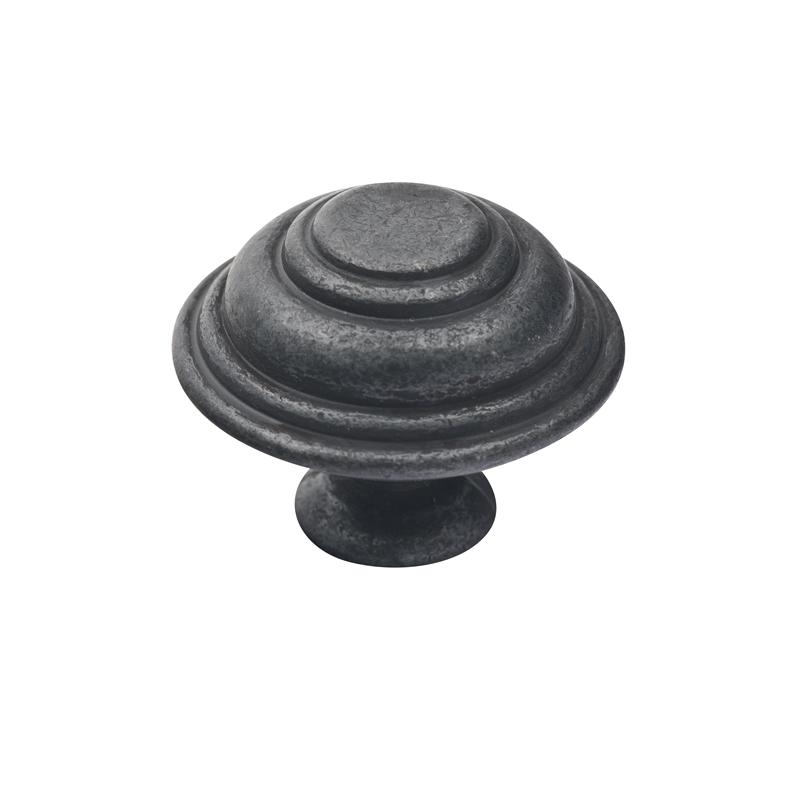 bunnings door knobs photo - 7