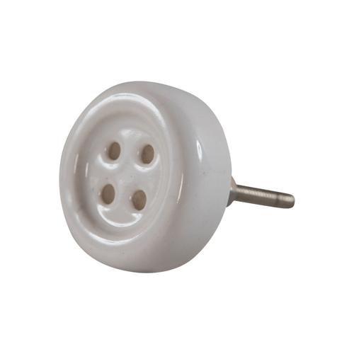 button door knobs photo - 1
