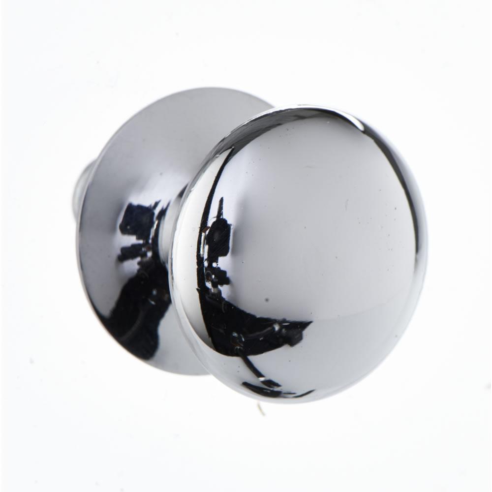 button door knobs photo - 3