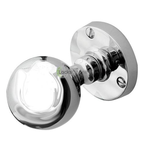 buy door knobs photo - 13