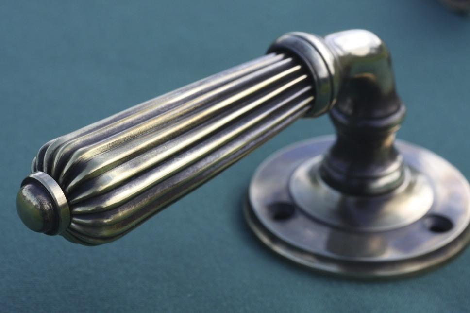 buy door knobs photo - 14