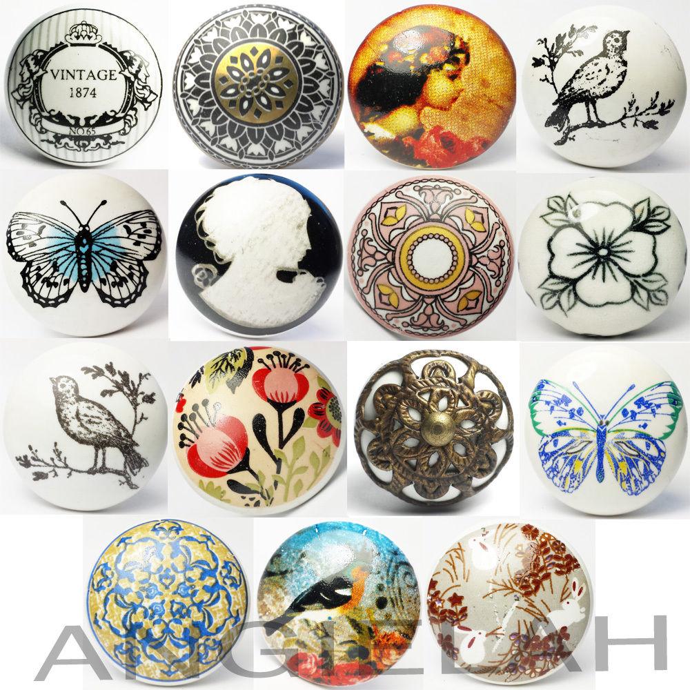 buy door knobs photo - 2