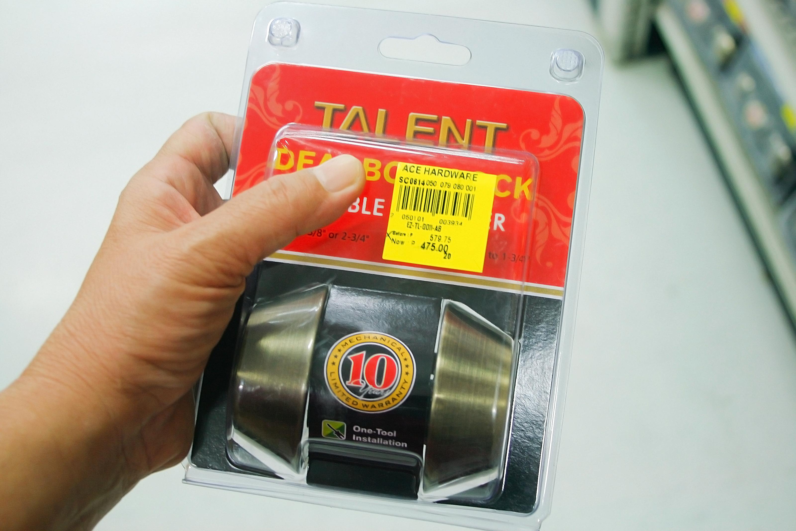buy door knobs photo - 5
