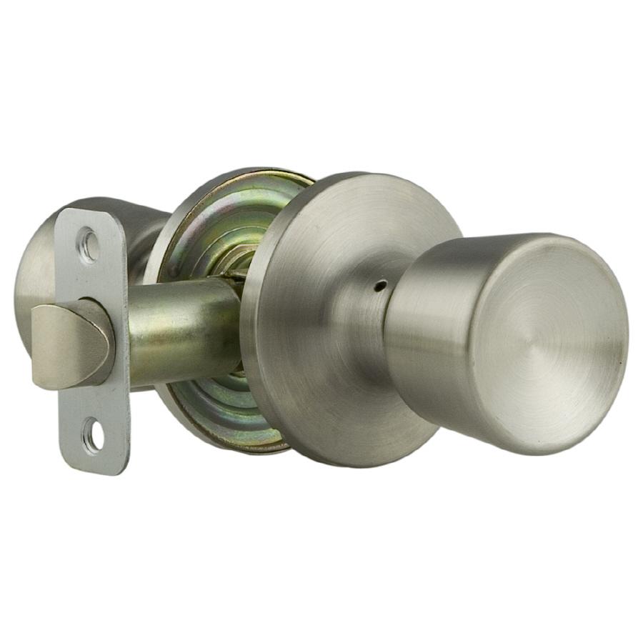 buy door knobs photo - 6