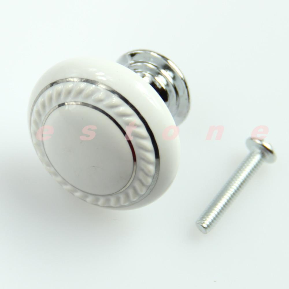 buy glass door knobs photo - 5