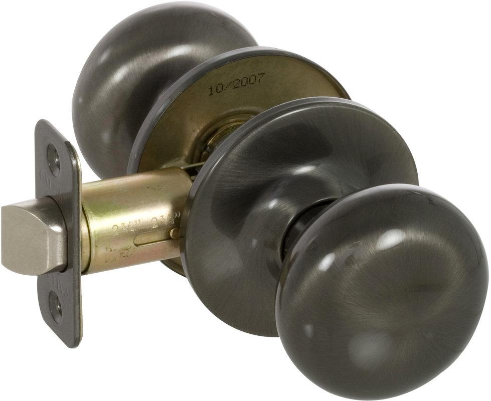 callan door knobs photo - 10