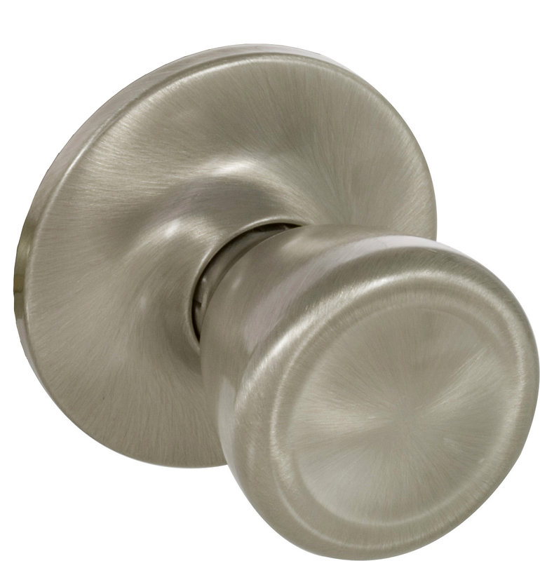 callan door knobs photo - 12