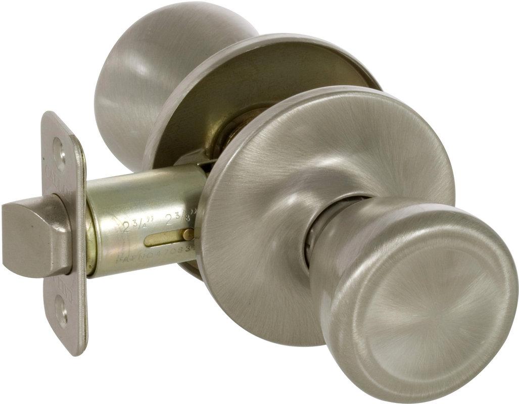 callan door knobs photo - 14